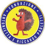 cropped-logo_fondazione.jpg