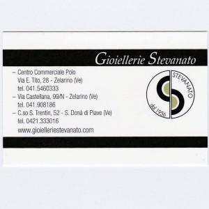 Giolellerie Stevanato