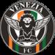 VeneziaFC logo