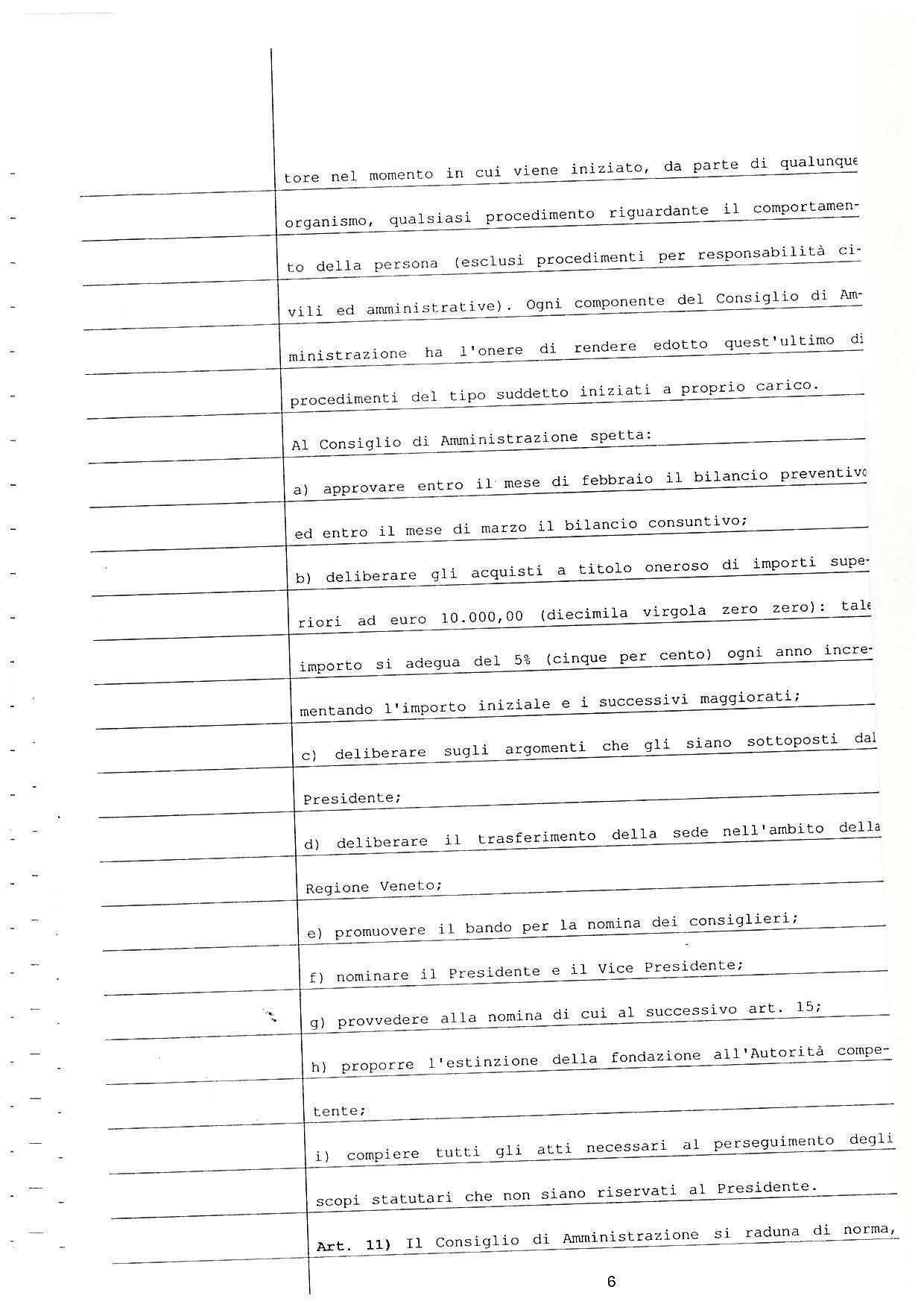 Scanned Document