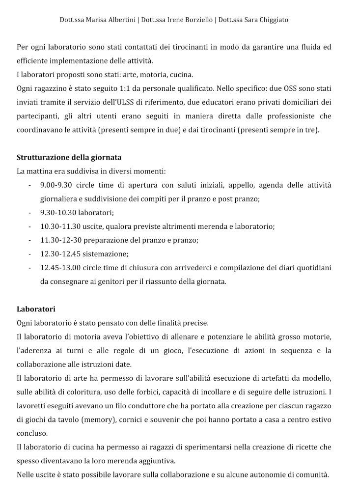 Relazione-finale-centro-2