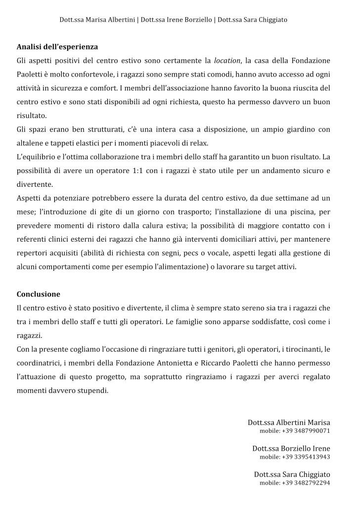 Relazione-finale-centro-3