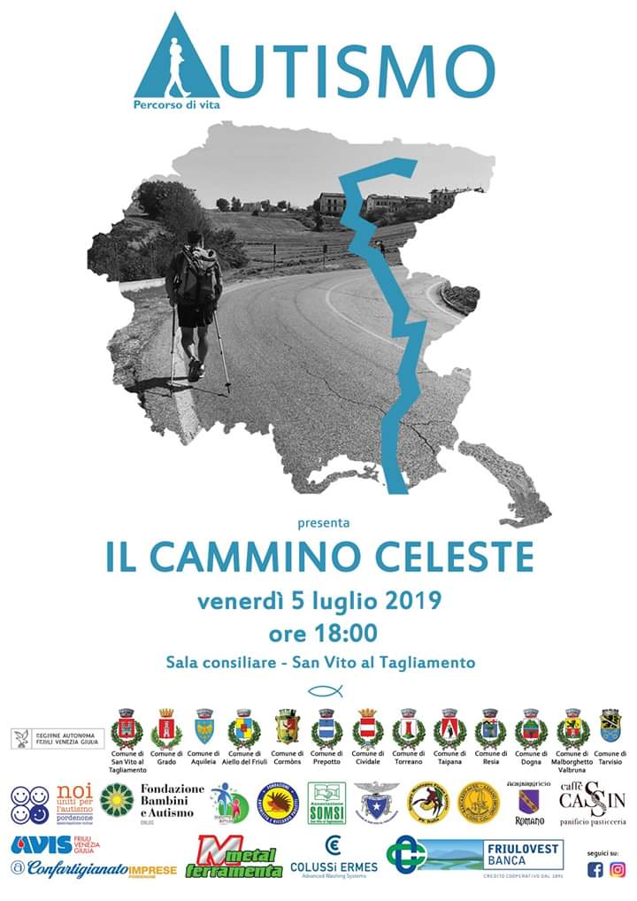 ilcamminoceleste2019